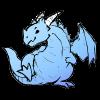 Lissidragon's avatar
