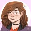 LissieDixonArt's avatar
