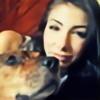 lissiemarie's avatar