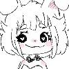 LissKa27's avatar