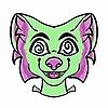 lissmakesadopts's avatar