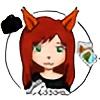Lissou-photography's avatar