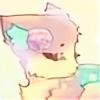Lissq's avatar