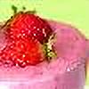Lissy-112's avatar