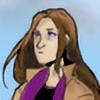 Lissy-Goode's avatar