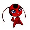 Lissy33's avatar