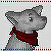 Lissyfee's avatar