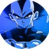 lissygudiya's avatar