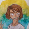 Lissylite's avatar