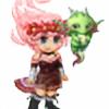 lissyo's avatar
