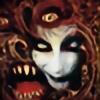 listath's avatar