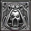 ListenerKz's avatar