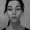 listenerofname's avatar
