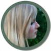 Listenes's avatar