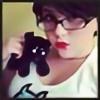 ListentoAutumn's avatar