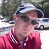 listerrd52169's avatar