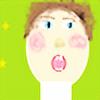 listfranz's avatar