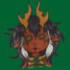 ListheNinja's avatar