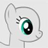 Listic's avatar