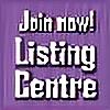 Listing-Centre's avatar
