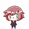 listlessleelee's avatar