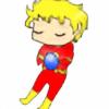 listmethereasonswhy's avatar