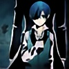 ListTony56's avatar