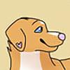 listy724's avatar