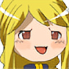 lisu-c's avatar