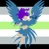 lisuje's avatar