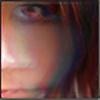 lisun's avatar
