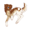 Lisuura's avatar