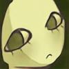 LisVanPiece's avatar