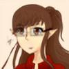 Lisy-Ov's avatar
