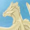 LiszArts's avatar