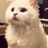 liszt1811's avatar