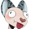 LiT-Adopts's avatar