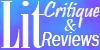 Lit-Crit-and-Reviews's avatar