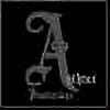 Lit-erature's avatar