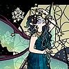 lita-bug's avatar