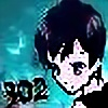 Lita302's avatar