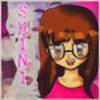 LitaHuyHuy's avatar