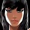 lital108's avatar