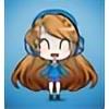 LitaMarc's avatar