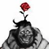 litanilitani's avatar