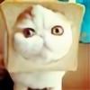 litanurnalita's avatar