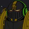 Litanus's avatar