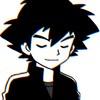 litascoper's avatar