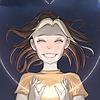 LitaTan's avatar