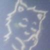 litbuh's avatar